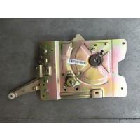 玻璃升降器614DAA01100