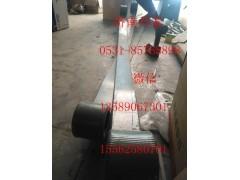 前钢板弹簧总成  WG9925522102