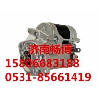 丰田2F起动机28100-60070
