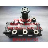 北方奔驰V3动力转向器总成、方向机总成8198957103