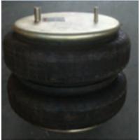 解放/改装承载大两层(单螺栓进气孔)气囊总成