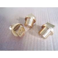 1000965789   WP7油底壳放油螺塞Oil drain plug