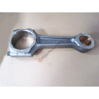 610800030040   WP7 连杆总成 Connecting rod