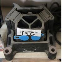 T5G发动机支撑