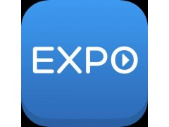 2020第十二届广州国际卡车/配件展览会