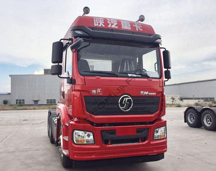 DZ96189622000 保险杠分装总成H3000通用新M3000载货车