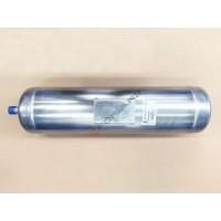 DZ96259560088   封头孔缓冲罐(11L)