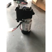 批发重汽内部电机WG1034130181+004尿素溶液泵
