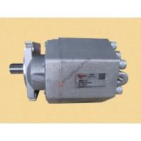 111020102  液压泵Hydraulic pump