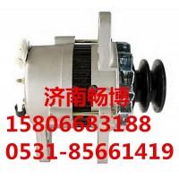 日立EX200-2发电机0330006552