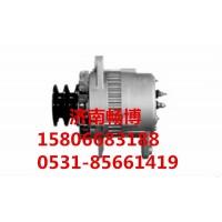 小松6D105发电机6008216150