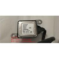 5WK96674A氮氧传感器济南信发