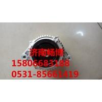 小松PC60-7发电机102211-4050