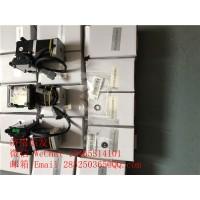 WG1034130181+004重汽尿素泵溶液泵济南信发