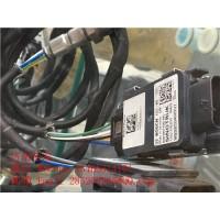 WG9925545201王牌氮氧传感器济南信发