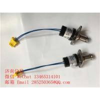 YK-0.220.28威孚力达尿素泵压力开关济南信发