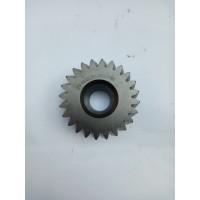 空压机齿轮VG1246130009