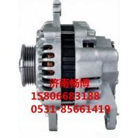 现代发电机66021312