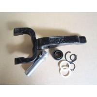 JS180-1601023-3 XLB   拨叉修理包