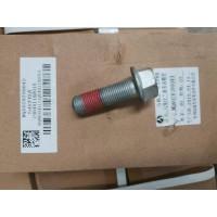 MQ6028390043  重汽汕德卡C7H 六角法兰面螺栓