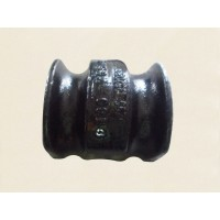 DZ95319520807 Riding bolt seat