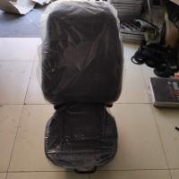 中国重汽豪沃主座椅原厂配件