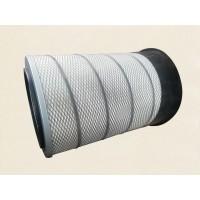 SZ919000918L  空气滤清器芯K3250