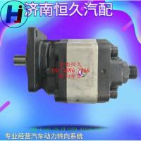 CBK-F100-CB-DF100R-A1C液压泵