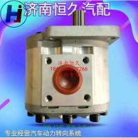 CBN-F540-BFHL合肥齿轮泵