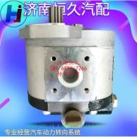 D52-000-18-A-QC2516-D14A合肥齿轮泵