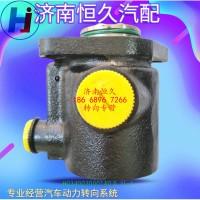 H0340030001A0秦川转向泵