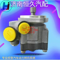 H4340030002A0秦川转向泵