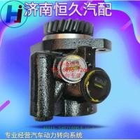 J3315-3407100D秦川转向泵