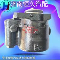 LG9716471060秦川转向泵