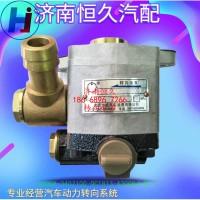 A3008-3407100-QC1813-A3008齿轮泵