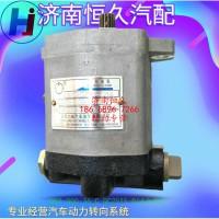D52-000-36+C-QC2515-D14合肥齿轮泵