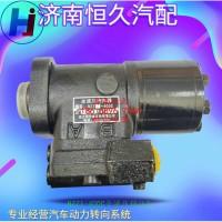BZZ1-400C全液压镇江方向机总成全液压方向机总成