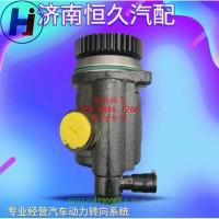 DZ93259130003转向泵