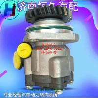 DZ95319130002转向泵