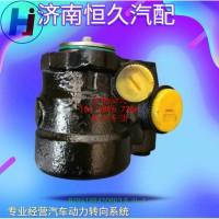 DZ96189470903转向泵