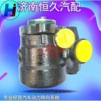 DZ96319470901转向泵