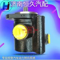 DZ98189470101花键16转向泵