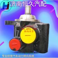 E37E6-3407100转向泵
