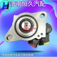 G0218-3407100-ZYB17-16AN04转向泵