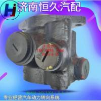 M36D8-3407100A三孔转向泵