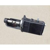 JS180-1707060-13 换挡气缸