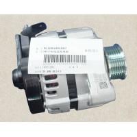 VG10950940022  8V-70A 交流发电机D10