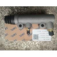 1608A4D-010-A离合器总泵(铝)