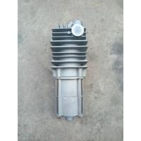 油水分离器DZ97259360017