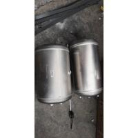 豪瀚储气筒 豪瀚配豪瀚N系列储气桶WG9525361814